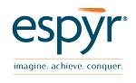 espyr logo_NEW