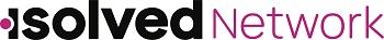 isolvedNetwork_logo_horiz_color_pos_RGB