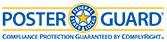 PosterGuard_logo