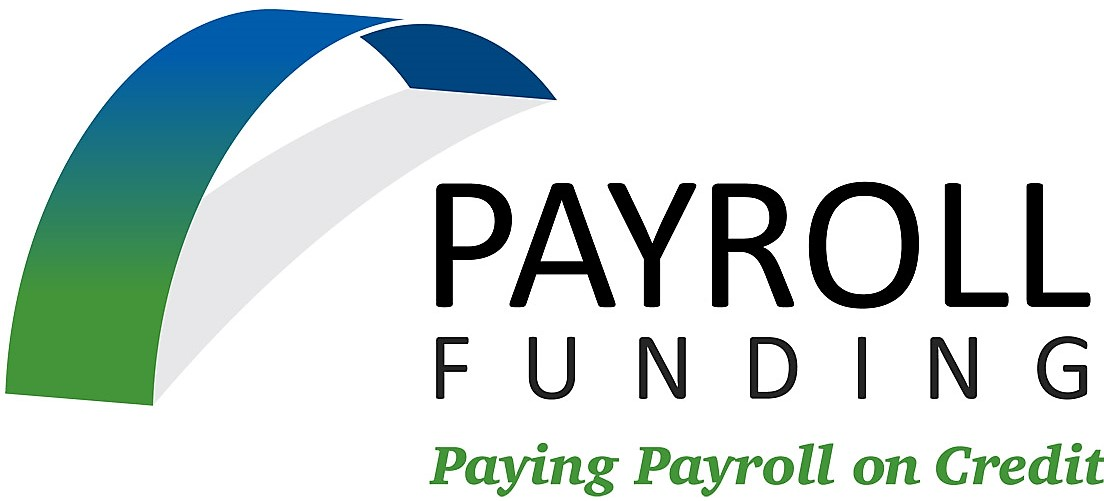 payroll_funding_logo_high_res
