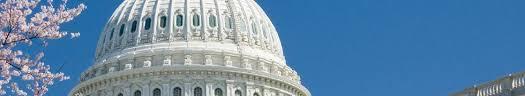 PEO Capitol Summit