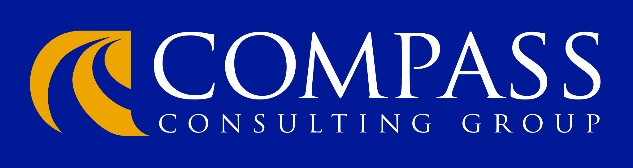Diamond Compass Consulting Group