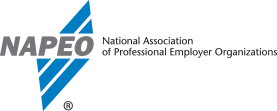 National Association of Professional Employer Organizations