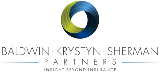BKS Logo - Formal