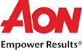 AON png logo