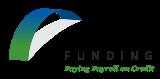 payroll_funding_logo