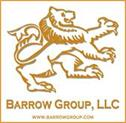 Barrow Group logo