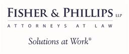 Fisher_Phillips New Logo 2012_295CMYK (640x272)