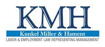 KMH_logo2 (3)